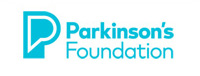 Parkinson's Org